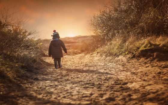 winter, wale, dune, аль, осень, настроение, costa