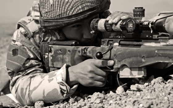military, sniper, monochrome, soldiers, израиль, snipers,