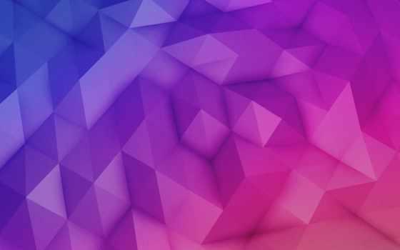 текстура, color, геометрия, абстракция, розовый,