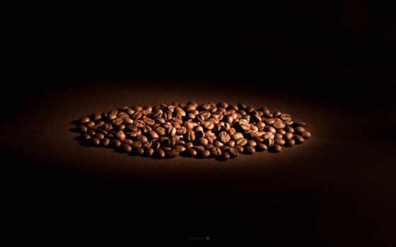 coffee, зерна, cup, макро, cappuccino, капли, кофейное, зерно, красивые, maximum, чая,