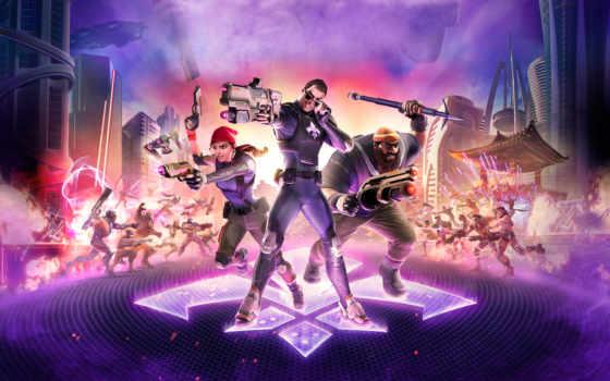 agents, mayhem, one, xbox, игры, издание, выхода, торрент,