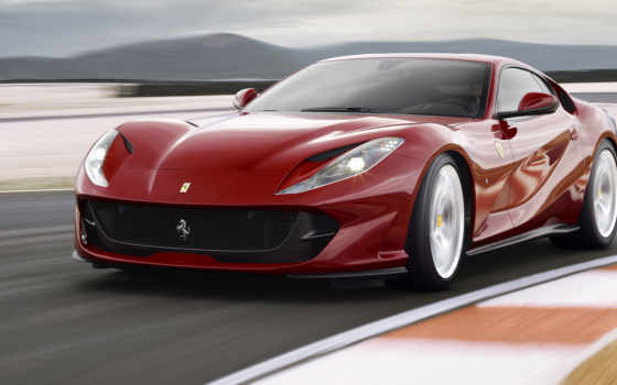 ferrari, superfast, cars, id,