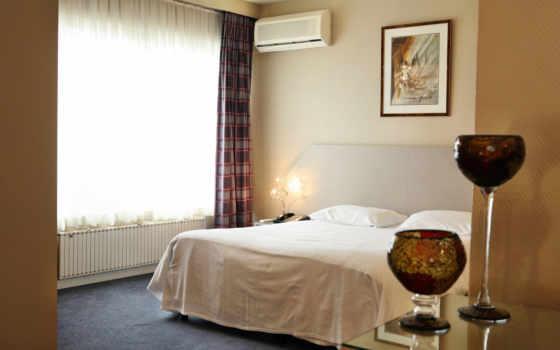 интерьер, спальня, комната Фон № 76620 разрешение 1920x1200