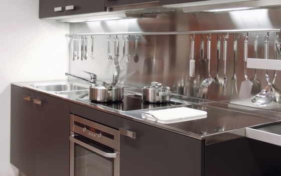 кухонные, kitchen, принадлежности