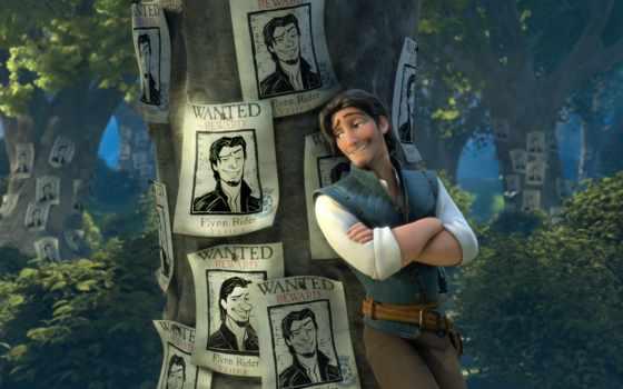 tangled, рапунцель, запутанная, история, rapunzel,