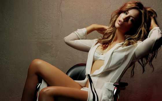 кейт, beckinsale, красивые, pinterest, keith, sexy, бекинсейл, фото, forum, women,