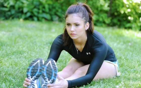 спортом, занятия, организм, развитию, способствуют, devushki, everything, интеллекта,