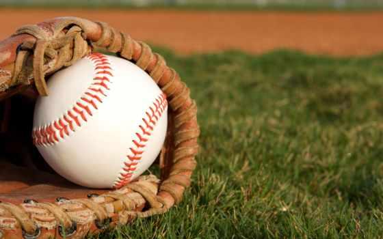 una, beisbol, который, мяч, vesit, she, манила, вопрос, game, pelota, футбольный