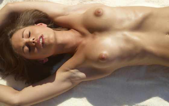 caprice, пляж, little
