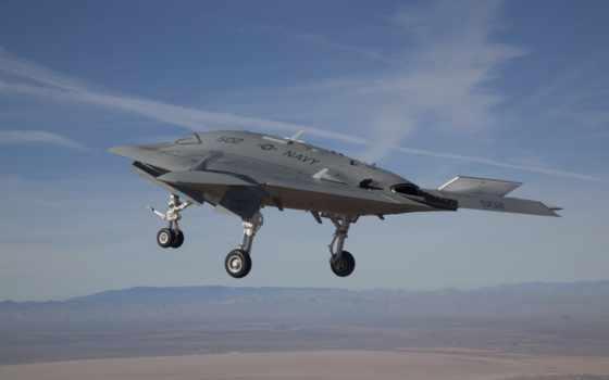 беспилотный, аппарат, летательный,