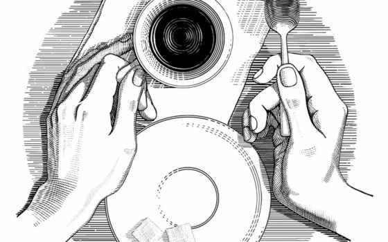 coffee, разное