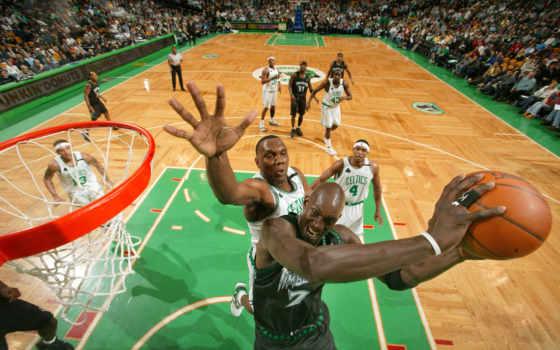 баскетбол, nba, широкоформатные