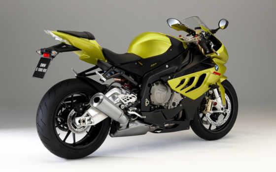 bmw, мотоциклы, rr Фон № 123491 разрешение 1280x960