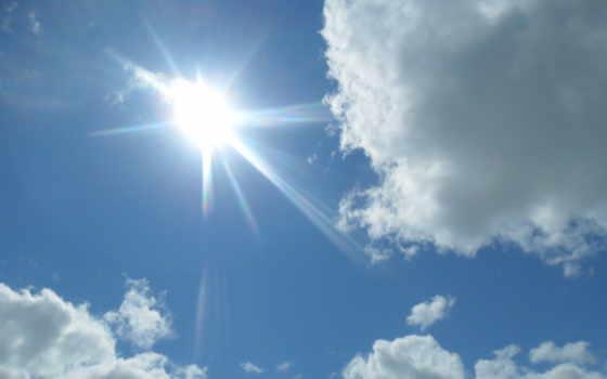 небо, how, голубое, sun, облако, пользователей, сияние, сафина, вконтакте, именем,