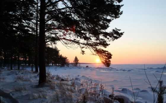 природа, горы, снег, небо, sun, аргентина, пляж, пейзажи -, telefon, музыка,