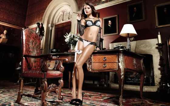 baci, lace, black, lingerie, khiến, chàng, nội, под, старину, những,