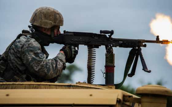 пистолет, машина, огонь, тренировочный, leaders, base, курс,