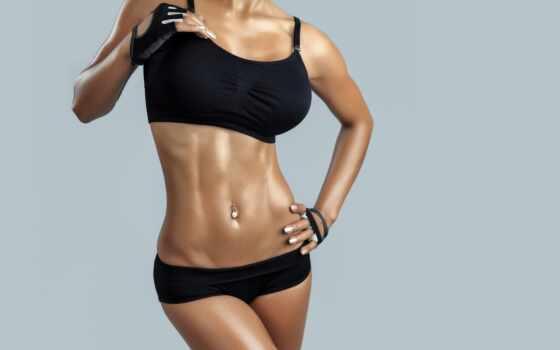 aletler, grudnoi, eritme, сколько, time, workout, vitamin