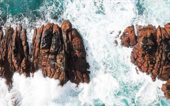 природа, австралия, allison, outdoors, jakeallison, джейк, ocean, water, во, дневной, волна