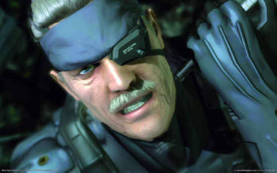 solid, metal, gear, desktop, from, click, download, patriots, guns, mgs, right,