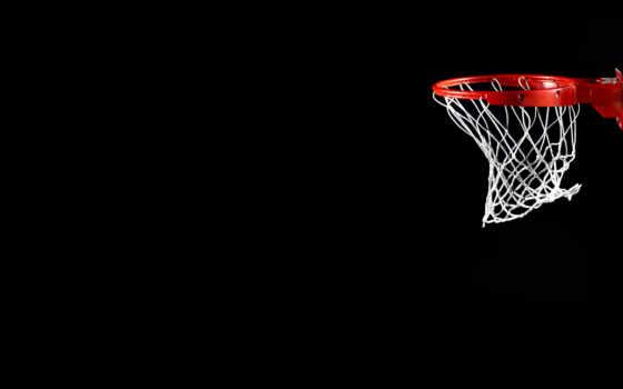 basketball, iphone