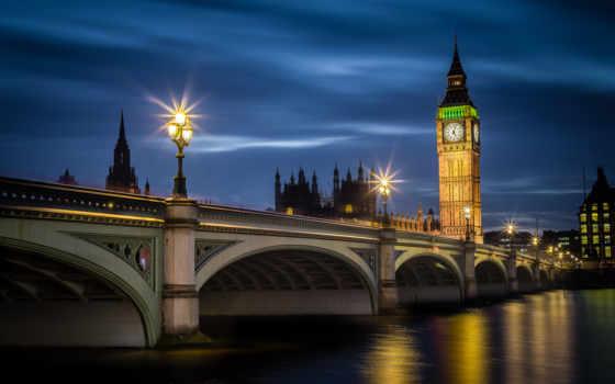 london, англия, places