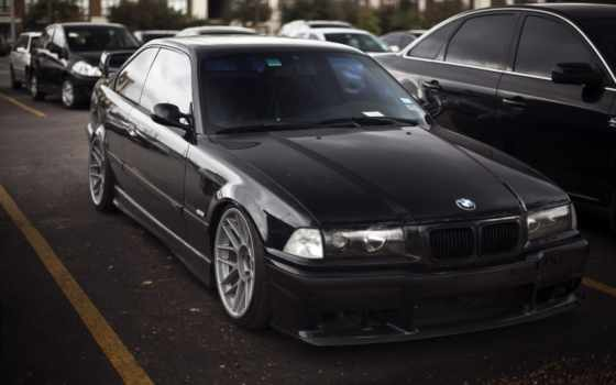 bmw, touring, bbs