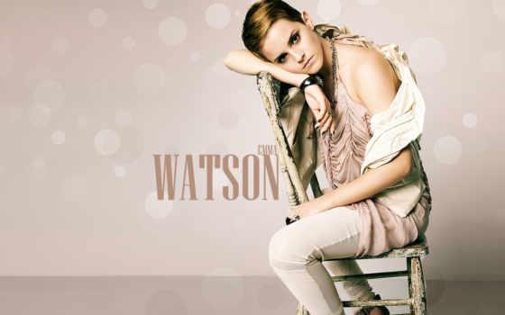 emma, watson, hot