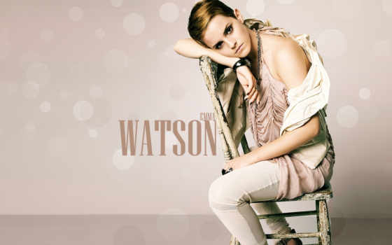 emma, watson, hot Фон № 116872 разрешение 1920x1200