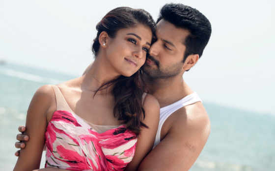 movie, oruvan, stills, thani, jayam, ravi,