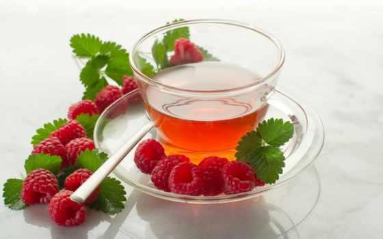 чая, лимоном, медом, чая, гриппа, янв, имбирем, мед, lemon, меда,