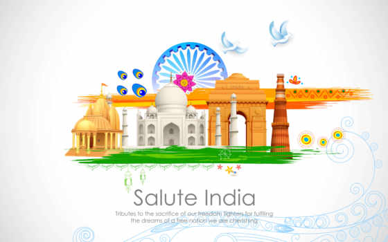 essay, india, gst, hindi, bharat, images,