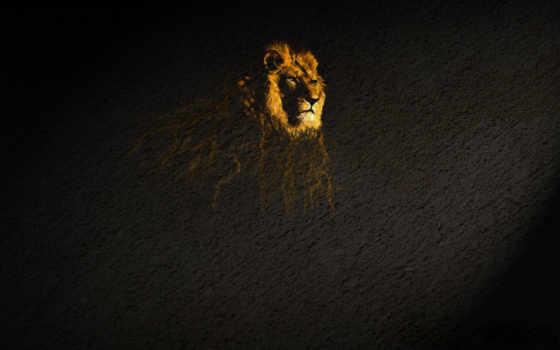 картинку, лев, nokia, поверхность, минимализм, кнопкой, правой, подтёки, зодиака,