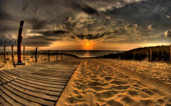 world, пляж, amazing