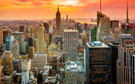 samsung, new, тв, интернет, город, york, ue, дюймов, magazine,