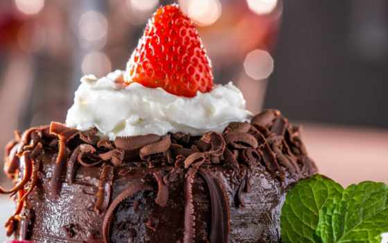 торт, красивая, candy, десерт, bez, выпечки, телефона, планшета, ноутбука, мороженое,