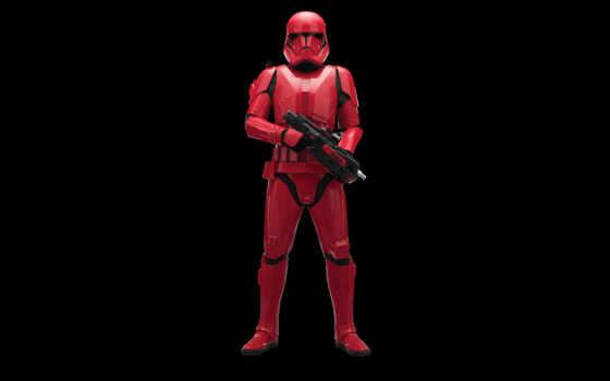 sith, war, star, troop, взлёт, mobile, skywalker