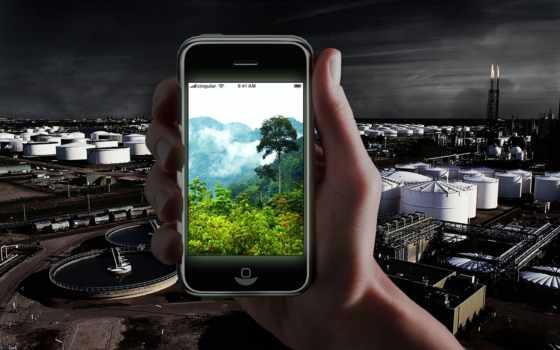 телефон, фото, обои, amp, iphone, категория, ссылк