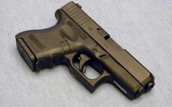 оружие, зброя, картинка, пистолет,