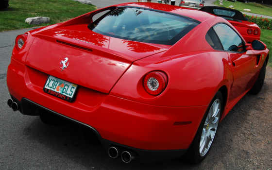 ferrari, авто Фон № 32729 разрешение 1920x1200