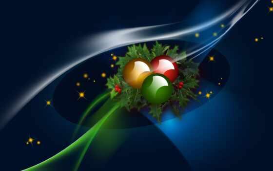 поздравления, открытки, рождения, днем, поздравить, christmas, widescreen, открыток, поздравлениями, поздравлений, веселые, прикольные,