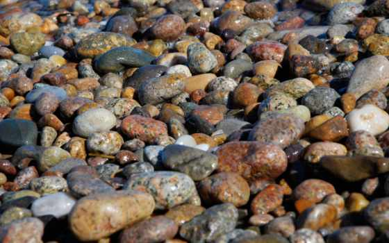 скалы, текстура, textures