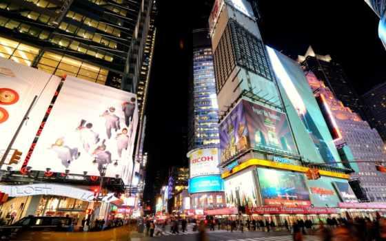 new, york, нью Фон № 68303 разрешение 2560x1600