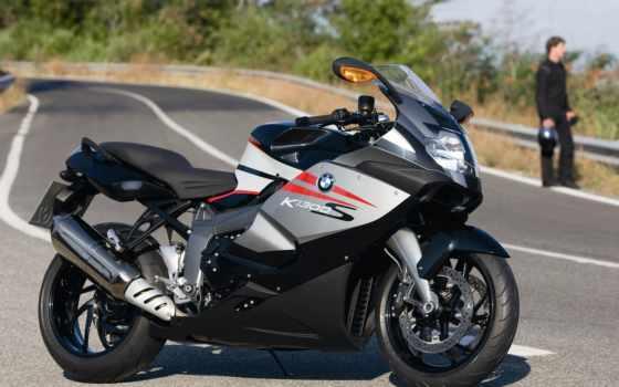 bmw, мотоцикл, sale