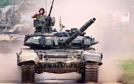 танк, главное, combat