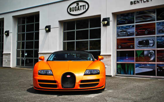 bugatti, veyron, vitesse, об, more, car, grand,