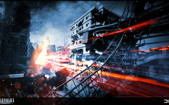 battlefield, игры, aftermath,