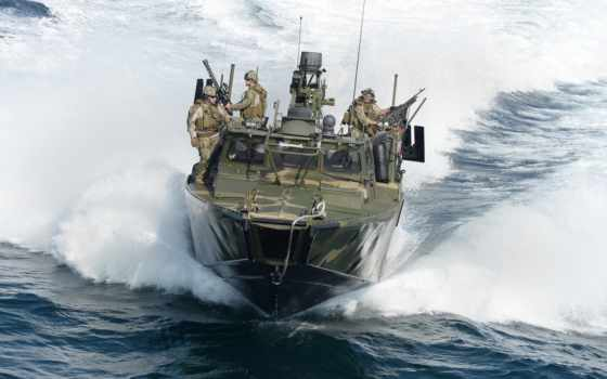 duvar, kağıtları, tekne, arka, resimler, оружие, görüntüleri, denizcilik, masaüstü, silah, komut,
