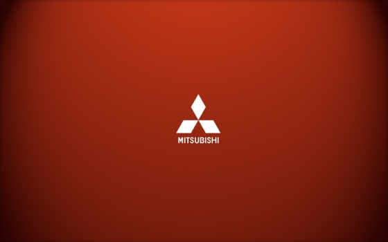 минимализм, логотип, logo