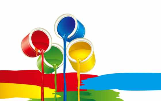 краски, company, option, строительные, ценам, sale, краска, выгодным, юридическим, материалов, цене,